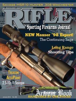 Rifle 2018-01