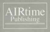 Airtime Publishing