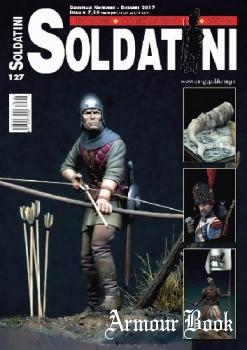 Soldatini 2017-11/12 (127)