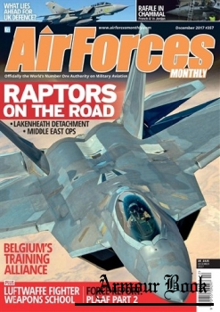 Air Forces Monthly 2017-12 (357)