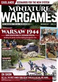 Miniature Wargames 2017-12 (416)