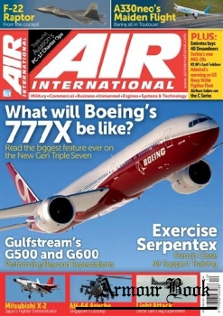 AIR International 2017-12 (Vol.93 No.6)