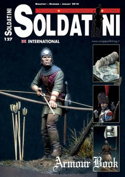 Soldatini International 2017-12/2018-01 (127)