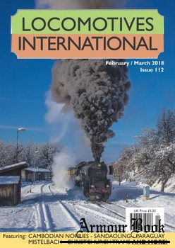 Locomotives International 2018-02/03 (112)