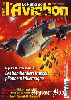 Le Fana de L'Aviation 2018-02 (579)