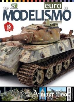 EuroModelismo №287