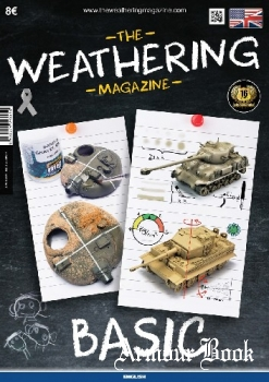 The Weathering Magazine 2018-01 (22)