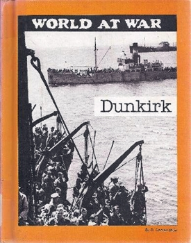 Dunkirk [World at War]