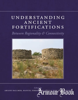 Understanding Ancient Fortifications [Oxbow Books]