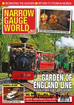 Narrow Gauge World 2018-03/04 (128)