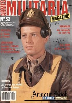 Armes Militaria Magazine 1989-12 (052)