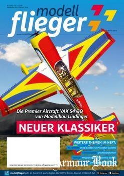 Modellflieger 2017/12-2018/01