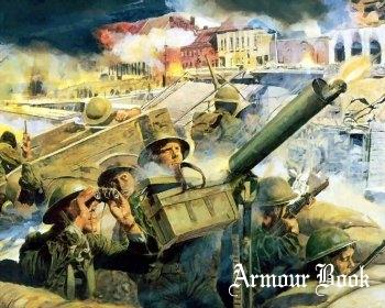 Картинки на тему войны. Часть 4 (131 работа)