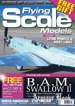 Flying Scale Models 2018-04 (221)