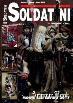 Soldatini International 2018-02/03 (128)