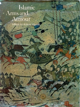 Islamic Arms and Armour [Scolar Press]