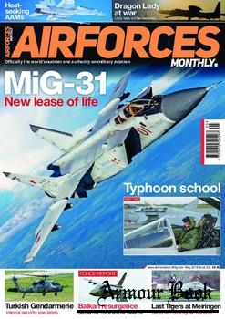 Air Forces Monthly 2018-05 (362)