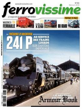 Ferrovissime 2018-05/06 (93)