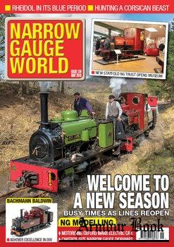 Narrow Gauge World 2018-05 (129)