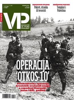 VP-Magazin Za Vojnu Povijest 2018-05 (86)