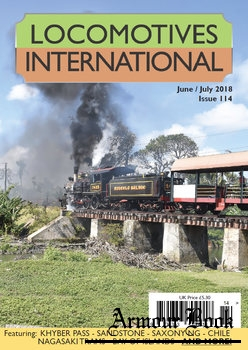Locomotives International 2018-06/07 (114)