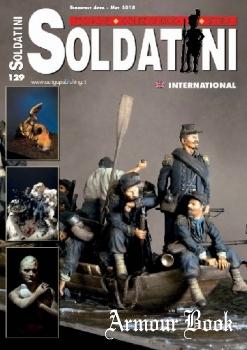 Soldatini International 2018-04/05 (129)