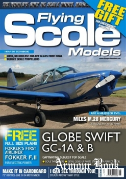 Flying Scale Models 2018-06 (223)