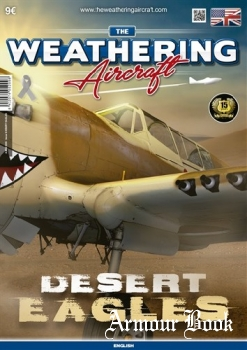 The Weathering Aircraft 2018-04 (9)