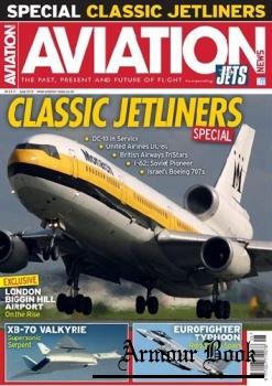 Aviation News 2018-06
