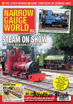 Narrow Gauge World 2018-07 (131)