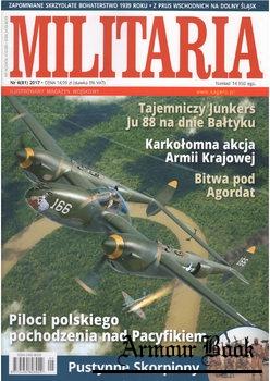 Militaria 2017-06 (81)