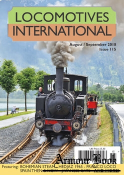 Locomotives International 2018-08/09 (115)