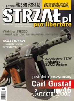 Strzal 2017-06 (07)