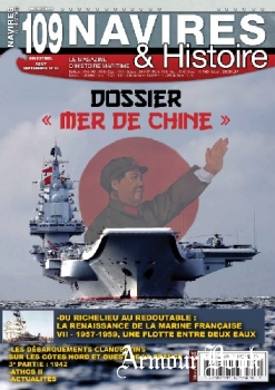 Navires & Histoire 2018-08/09 (109)