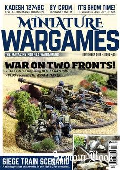 Miniature Wargames 2018-09 (425)
