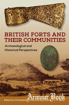 British Forts and Their Communities [University Press of Florida]