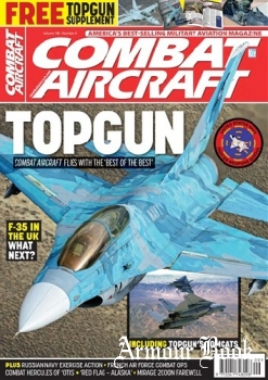 Combat Aircraft 2018-09