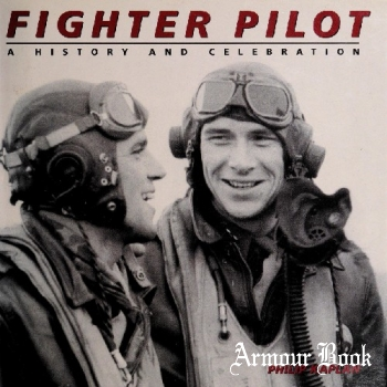 Fighter Pilot: A History and Celebration [Barnes & Noble]