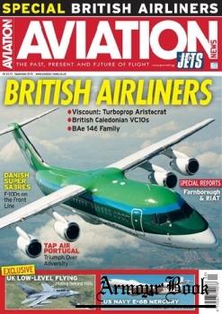 Aviation News 2018-09