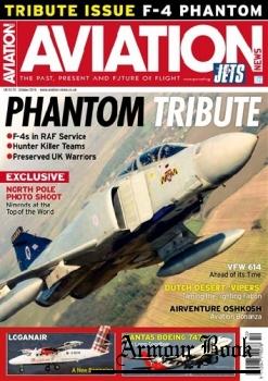 Aviation News 2018-10
