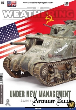 The Weathering Magazine 2018-09 (24)