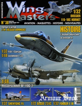 Wing Masters 2004-01/02 (038)
