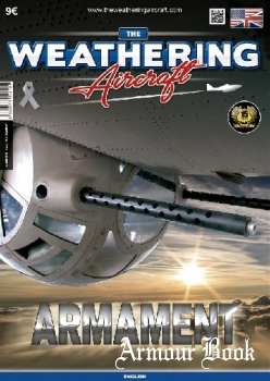 The Weathering Aircraft 2018-08 (10)