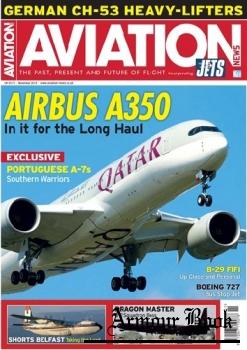 Aviation News 2018-11