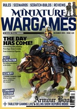 Miniature Wargames 2018-12 (428)