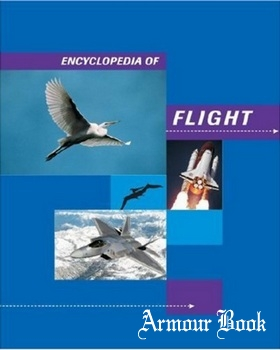Encyclopedia of Flight [Salem Press]