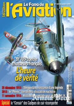 Le Fana de L'Aviation 2018-12 (589)