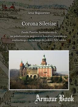 Corona Silesiae [Wroclaw]