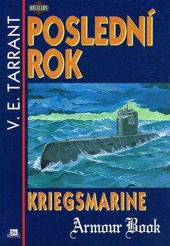 Posledni Rok Kriegsmarine [Mustang]