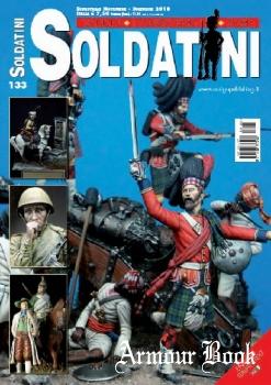 Soldatini 2018-11/12 (133)